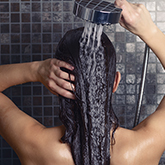 Badhilfen