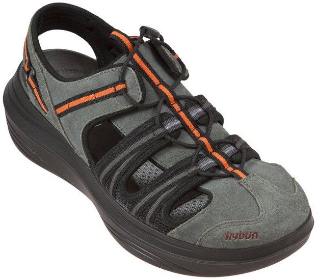 kybun Schuhe Outlet Modelle