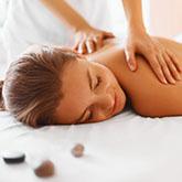 Körperpflege & Wellness