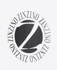 Zinzino Wellness