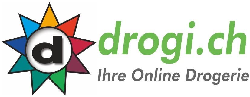 Drogovita CBD Oel 5% - 10ml