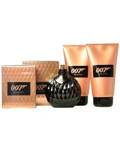 007 James Bond for Women ab Fr. 19.-