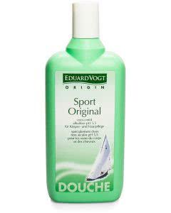 Eduard Vogt Sport Douche Original - 400ml