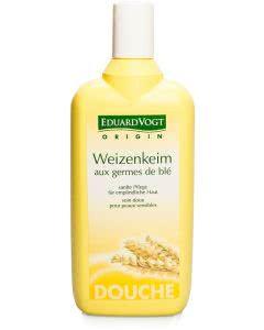 Eduard Vogt ORIGIN Weizenkeim Dusch-Balsam - 400ml
