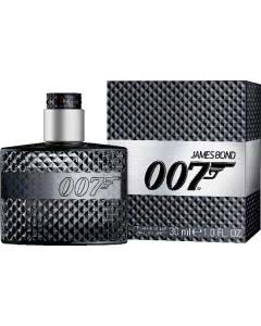 James Bond 007 Cologne EDT Vapo - 30ml