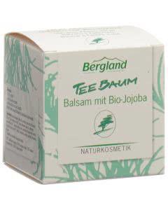 Bergland Teebaum Balsam - 50ml