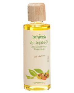 Bergland Jojoba Öl - 125ml