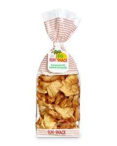 Bio Sun Snack Ananasschnitze Bio - 200g