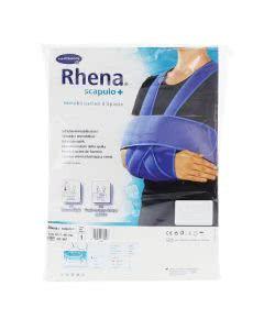 Rhena Scapulo Schulterbandage Gr4 +120cm
