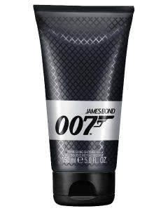 James Bond 007 Shower Gel - 150ml