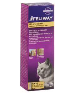 Feliway Classic Spray - 60ml