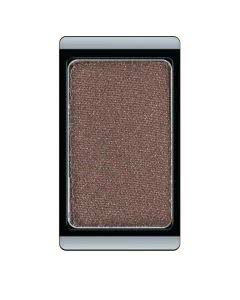 Artdeco Eyeshadow Duochrome 3 206 - 1 Stk.