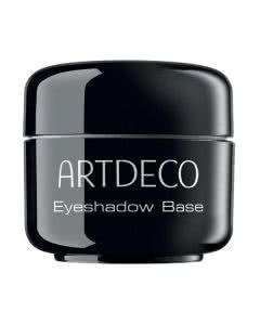 Artdeco Eyeshadow Base Transparent 2910 - 1 Stk.