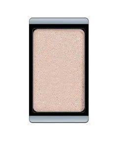 Artdeco Eyeshadow Glamour 3 373 - 1 Stk.