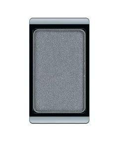 Artdeco Eyeshadow Pearl 30 04 - 1 Stk.