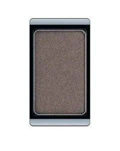 Artdeco Eyeshadow Pearl 30 17 - 1 Stk.