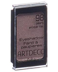 Artdeco Eyeshadow Pearl 30 98 - 1 Stk.