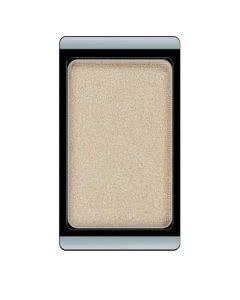Artdeco Eyeshadow Duochrome 3 221 - 1 Stk.