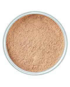 Artdeco Mineral Powder Foundation 340 6 - 1 Stk.
