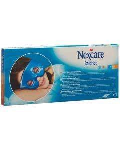 3M Nexcare ColdHot Augenmaske - 1 Stk.