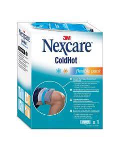 3M Nexcare ColdHot Bio Gel Comfort - 23.5cm x 11cm