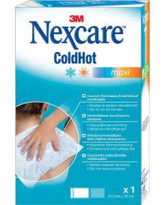 3M Nexcare ColdHot Kälte Wärme Pack maxi - 1 Stk.