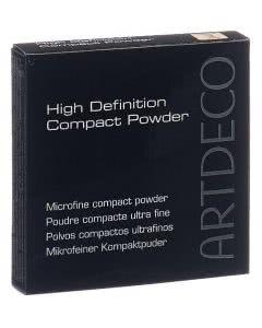 Artdeco High Definition Compact Powder 410 3 - 1 Stk.