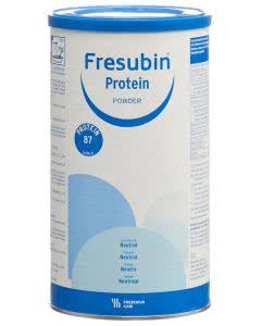Fresubin Protein Powder neutral - 300g
