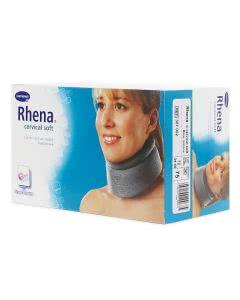 Rhena cervical soft Gr2 H7.5