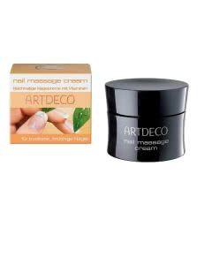 Artdeco Nail Massage Creme 6120.2 - 1 Stk.