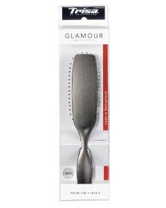 Trisa Glamour Brushing M Metall - 1 Stk.