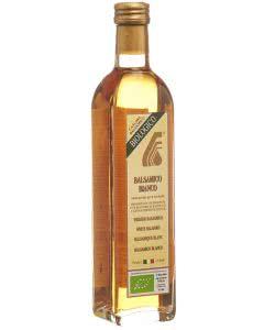 Morga Aceto Balsamico Bianco Bio - 500ml