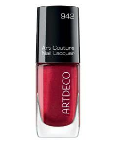 Artdeco Art Couture Nail Lacquer 111 942 - 1 Stk.