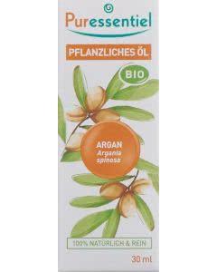 Puressentiel Pflanzenöl Argan Bio - 30ml