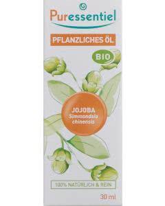 Puressentiel Pflanzenöl Jojoba Bio - 30ml