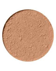 Idun Foundation Powder Svea warm medium - 9g