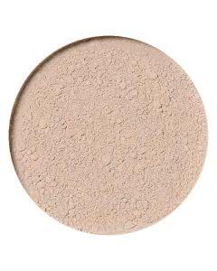 Idun Foundation Powder Jorunn extra light neut - 9g