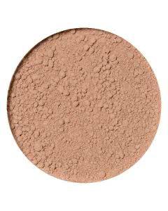Idun Foundation Powder Disa light medium neutral - 9g