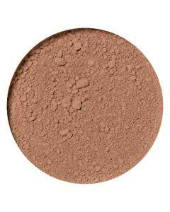 Idun Foundation Powder Ylva medium dark neutral - 9g