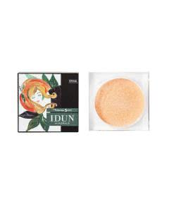Idun Powder Tuva pressed powder - 3.5g