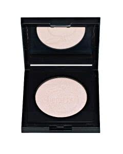 Idun Powder Tilda illuminating - 3.5g