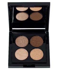 Idun Palette Eyeshadow Brunkulla - 3g