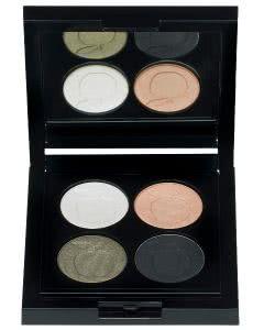Idun Palette Eyeshadow Vitsippa - 3g