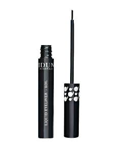 Idun Eye liner Kol black liquid eyeliner
