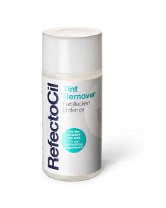 Refectocil Farbfleckenentferner - 150ml