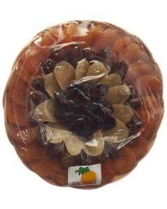 Sun Snack Geschenkpackung Fleur - 490g