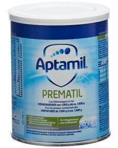 Milupa Aptamil Prematil - 400g