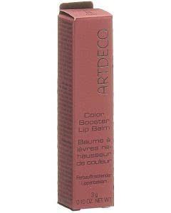 Artdeco Color Booster Lip Balm 1850 8 - 1 Stk.