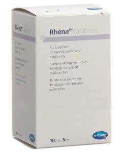 Rhena Varidress 10cmx5m hf