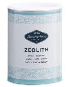 Bonneville Zeolith - 500g